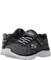SKECHERS KIDS - Advance (Little Kid/Big Kid)