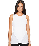 Lucy - Sun Salutation Sleeveless