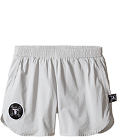 Nununu - Gym Swim Shorts (Toddler/Little Kids)