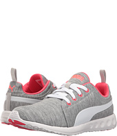 PUMA - Carson Runner Heather