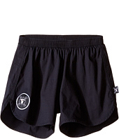 Nununu - Gym Swim Shorts (Little Kids/Big Kids)