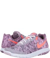Nike - Flex Experience RN 6 Premium