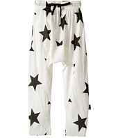 Nununu - Star Beach Pants (Toddler/Little Kids)