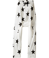 Nununu - Star Beach Pants (Little Kids/Big Kids)