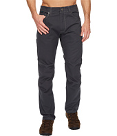 KUHL - Free Rydr Jeans