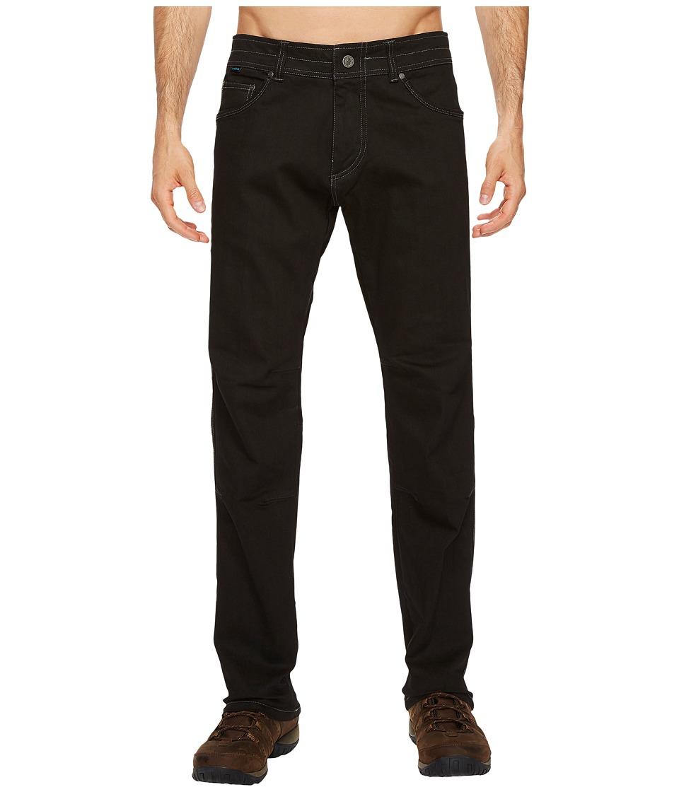 KUHL - Rydr Jeans (Gotham) Men's Jeans
