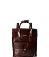 Dr. Martens - Leather Backpack