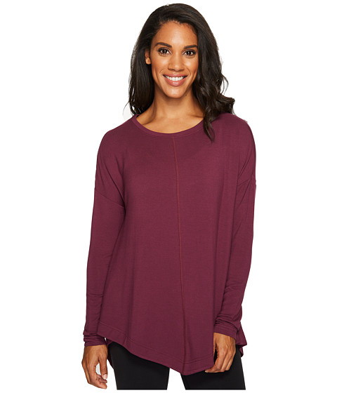 Lucy Pure Light Pullover