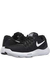 Nike - Lunar Apparent