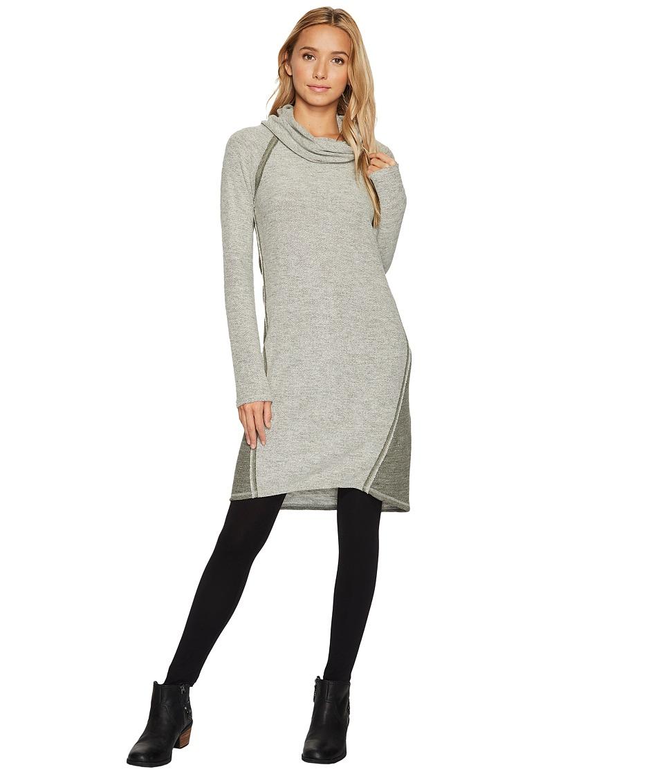 KUHL Nova Dress (Sage) Women