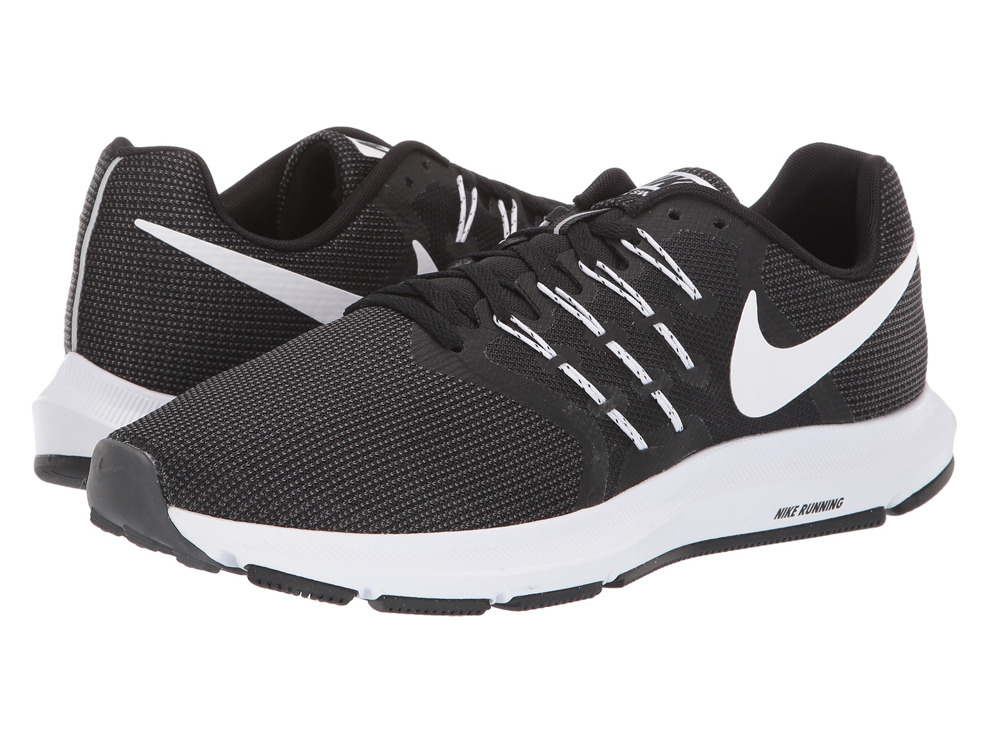 Run Swift Lightweight Running Shoes