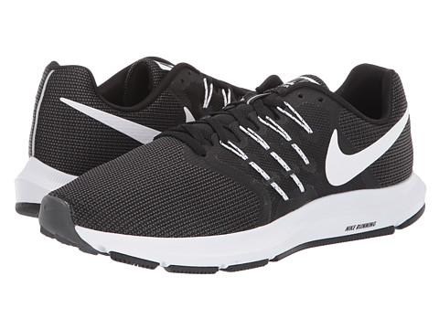 Run Swift Nike WLsFgE2swn