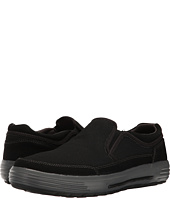 SKECHERS - Classic Fit Proter - Vesco
