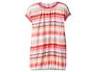 Missoni Kids - Multiline A-Line Dress (Big Kids)