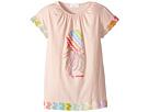 Missoni Kids - Placed Print Jellyfish Dress (Toddler/Little Kids)