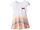 Missoni Kids - Paillette Dress (Toddler/Little Kids)