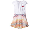 Missoni Kids - Paillette Dress (Big Kids)