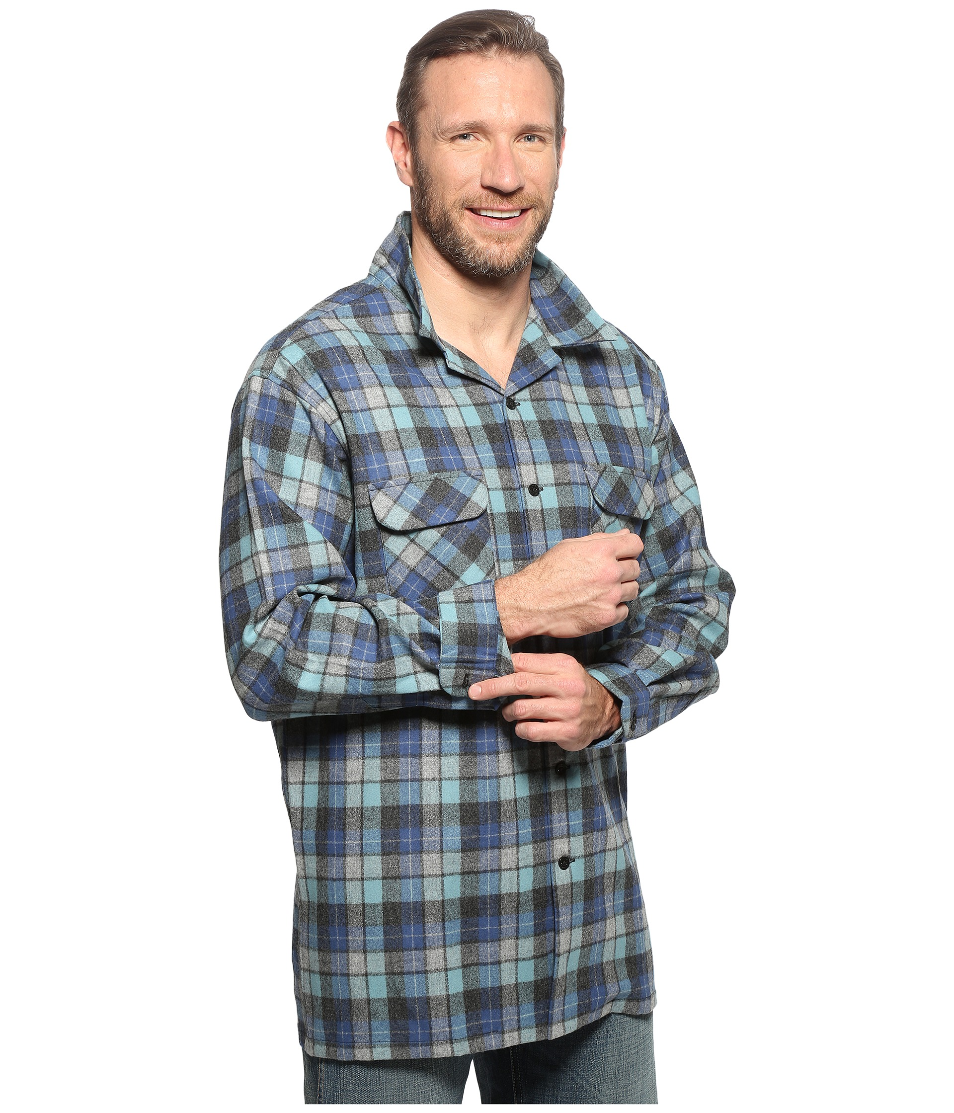 Men's Pendleton Apparel - Sheplers24/7 Customer Service· Free Shipping· Trusted Since · Shop Our Huge Selection8,+ followers on Twitter.
