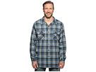 Pendleton L/S Board Shirt (Tall)