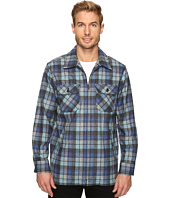 Pendleton - Brightwood Zip Jacket