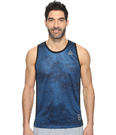 Reebok - Boxing Tank Top
