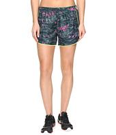 Reebok - 4 Inch Shorts