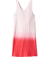 Splendid Littles - Dip-Dye Cross Back Dress (Big Kids)