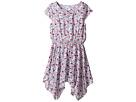 Splendid Littles - All Over Print Dress (Big Kids)