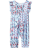 Splendid Littles - All Over Print Coverall (Infant)