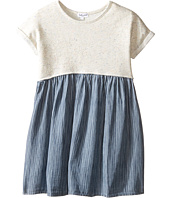 Splendid Littles - Mixed Striped Dress (Little Kids)