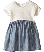 Splendid Littles - Mixed Striped Dress (Toddler)