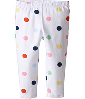 Splendid Littles - Always Multi Dot Leggings (Infant)