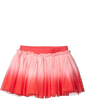 Splendid Littles - Always Dip-Dye Tutu (Infant)