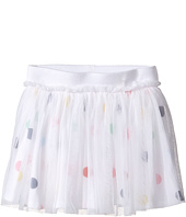 Splendid Littles - Always Dotted Tutu (Toddler)
