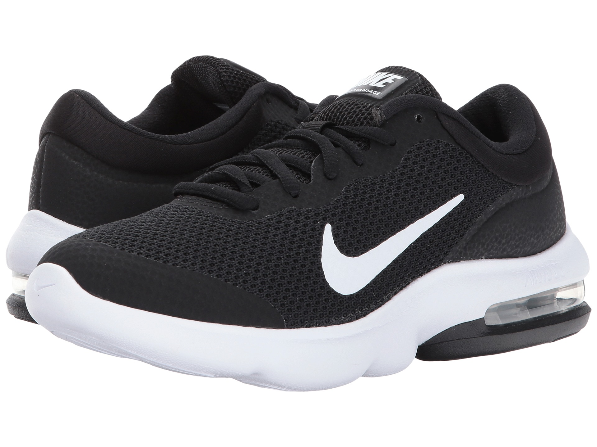 Nike Air Max Fierce Nike Air Max Fierce Reviews - Musée des ... a7b49c9062c7