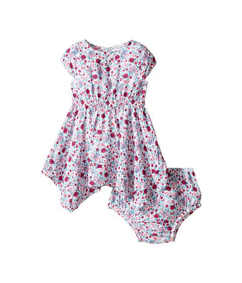Splendid littles all over printed dress infant for Splendid infant