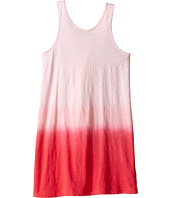 Splendid Littles - Dip-Dye Cross Back Dress (Little Kids)