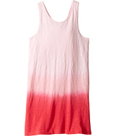 Splendid Littles - Dip-Dye Cross Back Dress (Toddler)