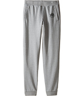 Vans Kids - Holder Fleece Pants (Big Kids)