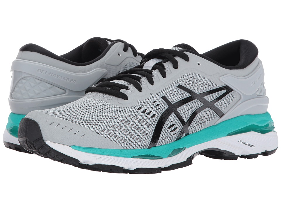 ASICS - GEL-Kayano 24