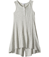 Splendid Littles - Henley Tank Dress (Little Kids)