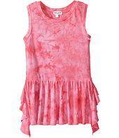 Splendid Littles - Tie-Dye Tank Dress (Toddler)