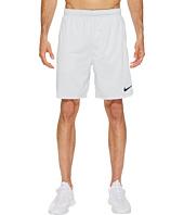 Nike - Dry 8