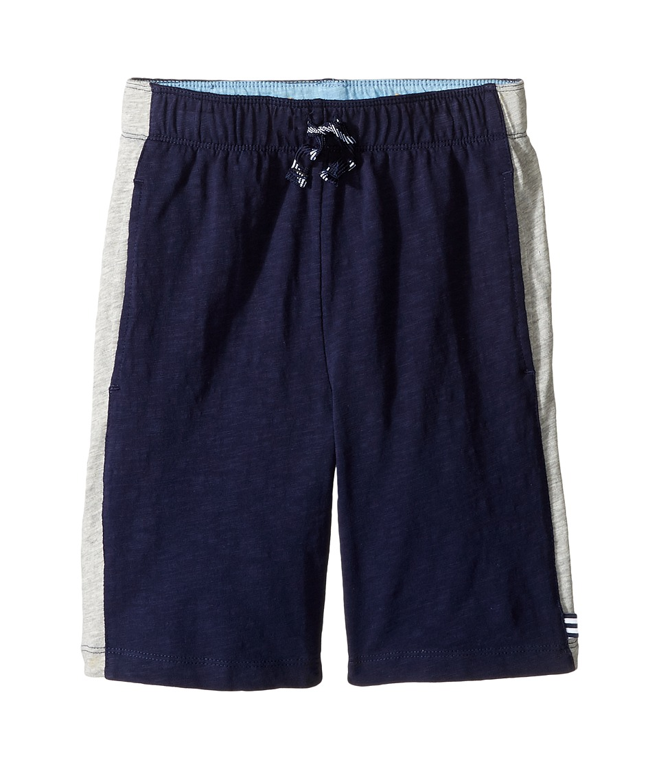 Splendid Littles - Always Active Shorts