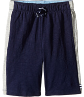 Splendid Littles - Always Active Shorts (Little Kids)