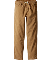 Vans Kids - Range Chino Pants (Big Kids)