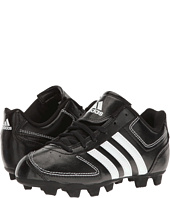 adidas Kids - Tater 4 (Toddler/Little Kid/Big Kid)