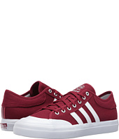 adidas - Matchcourt