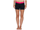Nike Pro 3 Cool Compression Training Short