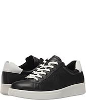 ECCO - Soft 4 Sneaker